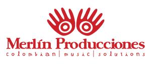 Merlín producciones