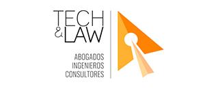 tech&law