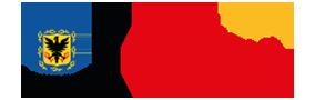 Logo-Marca-Bogotá